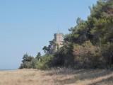 Duna e torre