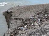 invasione-rifiuti