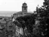 mutignano_pan_01_bn (2)