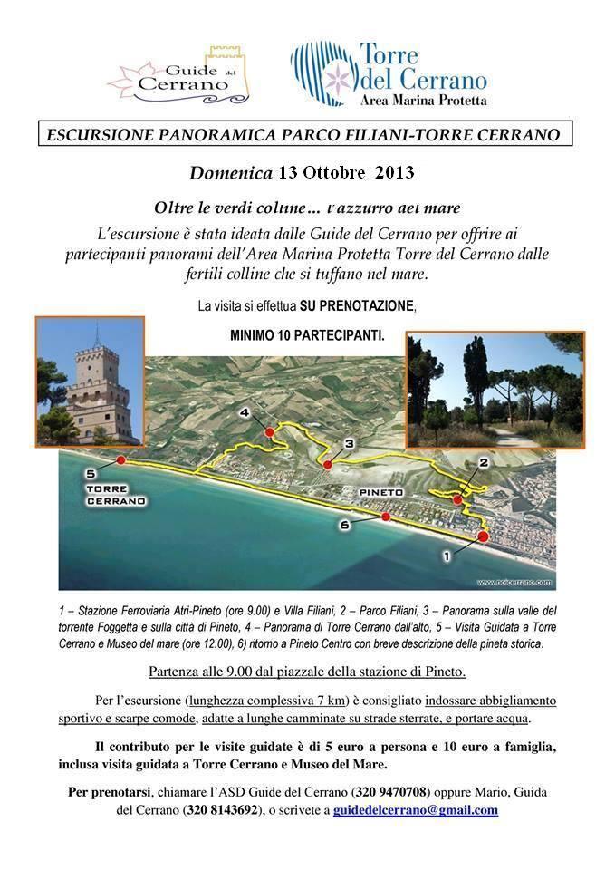2013-10-13_escursionepan