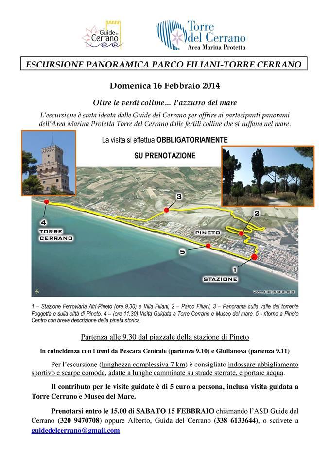 2014-02-16_escursione-pan