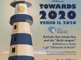 Locandina Towards2020web_1
