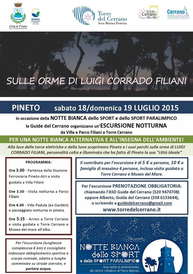 2015-07-19_sulleorme_NotteBianca