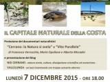 2015-12-07_IlCapitaleNaturaledellaCosta