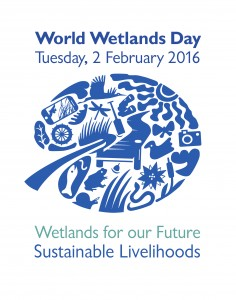 WWD16-logo-vertic-eng