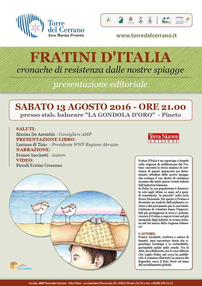 2016-08-13_fratiniditaliaAMP