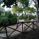 Parco Filiani