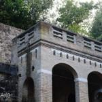 """Parco Filiani, il """"castelluccio"""""""