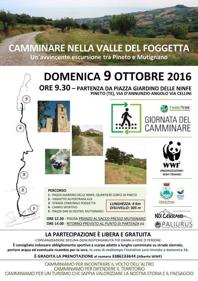 2016-10-09_Giornata-del-camminare