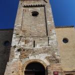 Visita alla chiesa di San Silvestro