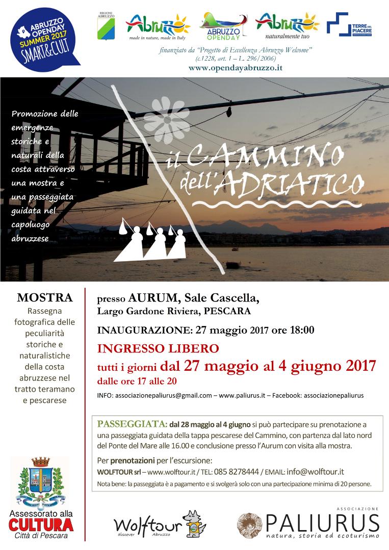 2017-05,locandina_evento9_DEF2