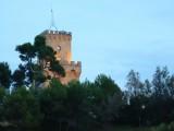 torre_serata_1_s