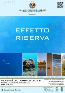 effettoriserva_locandina_2018-04-20