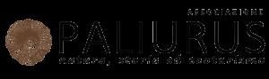 paliurus_logo_STAMP